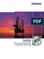 gyropulse.pdf