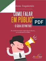 guia definitivo- como falar em público.pdf