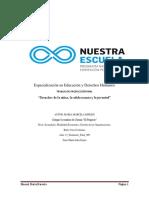 Especializacion_en_Educacion_y_Derechos_Humanos_II.docx