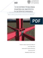 CUBIERTAS.pdf