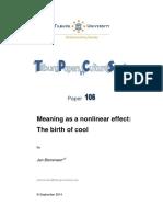 8bb0291b-cfa5-4c8b-b6e5-245ae12689e5_TPCS_106_Blommaert (1).pdf