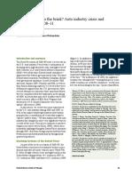 2q2012-part1-klier-rubenstein-pdf (1).pdf
