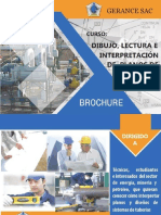 2.0 Brochure Lect.planos Piping 27.06