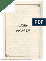45.TajTrajem.pdf