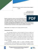 1039-4434-1-PB (1).pdf