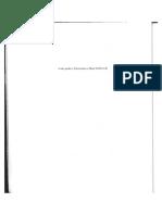 MATLAB Una Introduccion Con Ejemplos Practicos 6