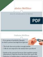 16-Lecture 19 - HAN - Diabetes- 14.pptx