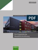 Fertiggebauede_Baubeschreibung