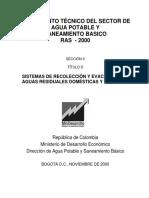 TituloD-Oct2.pdf