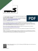Fabbrini - LA _NORTEAMERICANIZACIÓN_ DEL EJECUTIVO EN EUROPA.pdf