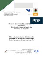 taller de instrumentacion didactica (1).doc