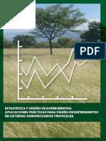 Estadística y diseño de experimentos .pdf