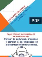 Legislacion Colombiana 2 (2)