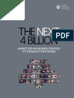 n4b_executive_summary_graphics.pdf