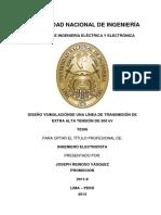 reinoso_vj.pdf