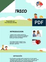 expo RCP en niños.pptx