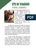provviste_14_ordinario_a.doc