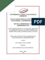Apaza Ladines Luis Alberto Calidad Servicio Copetitividad Mype Opticas