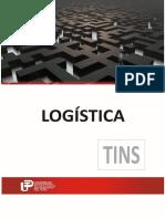 Logistica Tins Utp