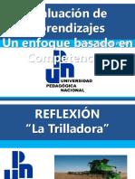 evaluaciondelosaprendizajes-juliopimienta-121229233819-phpapp01.pptx