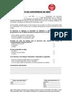 Carta de Conformidad de Propietario_Sites Claro 2016 (1)
