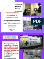 11 Tecnologiadeinformacionycomunicacionesenuciiilobitoferoz13 110912230346 Phpapp01