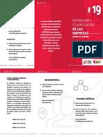 CONSTITUCION DE UNA SAS.pdf