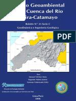 ESTUDIO GEOAMBIENTAL DE LA CUENCA DEL RÍO CHIRA-CATAMAYO.pdf