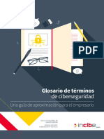 guia_glosario_ciberseguridad_0.pdf