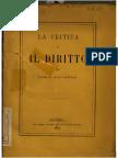 (1869) LA CRITICA E IL DIRITTO.pdf