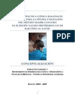 Guia_Met.Canguro_Prematuros.pdf