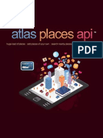 Atlas Places API Documentation