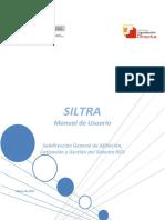 MmANUAL SILTRA.pdf