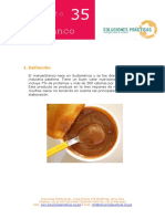 Procesamiento+del+Manjarblanco.pdf
