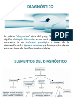 Técnica de Diagnóstico e Intervención Psicológica