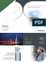 Bridon-Structural-Systems-Brazilian-Portuguese.pdf
