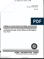 AGMA 908-B89 Geometry Factors for Spur and Helical Gears.pdf