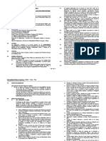 Directiva Nº 002 - Ejecucion de Obras