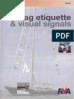 183399082-RYA-Flag-Etiquette.pdf