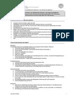 RichtlinienzumAufbauvonempirischenSeminar-undAbschlussarbeiten
