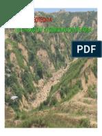 207-7-ppt-geotecnia (1).pdf