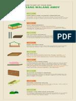 Feedpro-BWA-Infographic.pdf