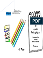 caderno4AnoProfessor.pdf