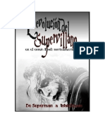 Evolucion supervillano.pdf