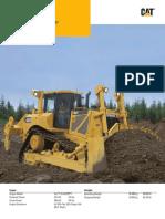 tractores-de-oruga-cat-specalog-d8t-track-type-tractor.pdf