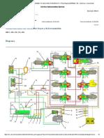1. Sistema Hidráulico de La Transmisión y Convertidor