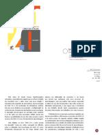1-Web 2 Redes Sociais Educacao-joao Mattar-bruno Santos Joaquim