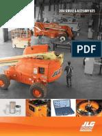 2014 Service & Accessory Kits.pdf