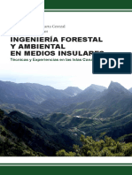 Libro digital FORESTALES.pdf