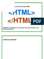 fichasdehtml2014-140330194221-phpapp02 (1)